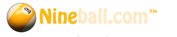 Nineball.com – The Site About Nine Ball